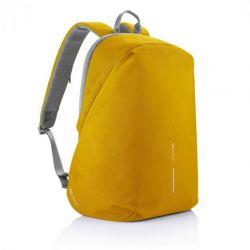 XD Design Bobby Soft Anti-Theft (Yellow)