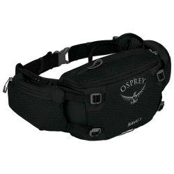 Osprey Savu 5 (Black)
