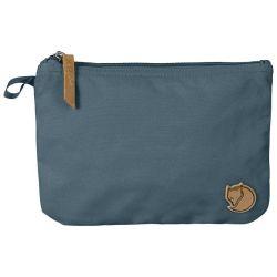 FJALLRAVEN Gear Pocket 24215.042