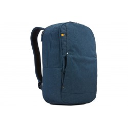 Case Logic Huxton 15.6 Blue