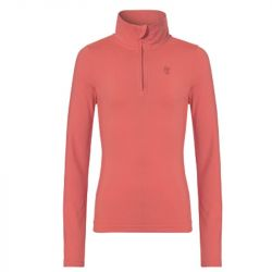 Rehall Mitty Jr (Coral) 164