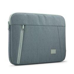 "сумка для ноутбука CASE LOGIC Huxton Sleeve 13"" HUXS-213 (Graphite)"