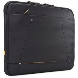"""сумка для ноутбука CASE LOGIC Deco Sleeve 14"""" DECOS-114 (Black)"""