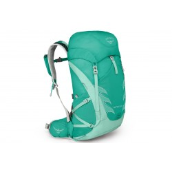 Osprey Tempest 30 Lucent Green - WS/WM