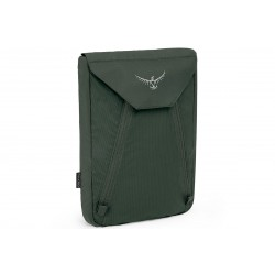 Osprey Ultralight Garment Folder Shadow Grey