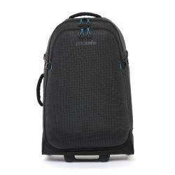 Pacsafe Toursafe 29 Wheeled Luggage (Black)