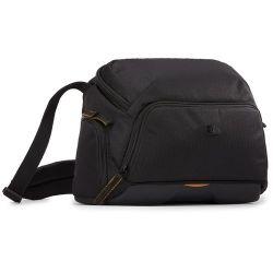Case Logic Viso Medium Camera Bag (Black)