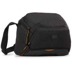 Case Logic Viso Small Camera Bag (Black)