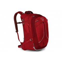 Osprey Tropos 32 Robust Red