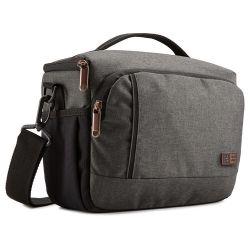 Case Logic Era DSLR Shoulder Bag (Grey)
