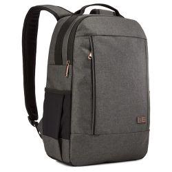 Case Logic Era DSLR Backpack (Grey)
