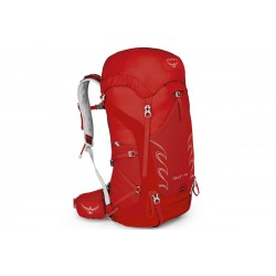 Osprey Talon 44 Martian Red - S/M