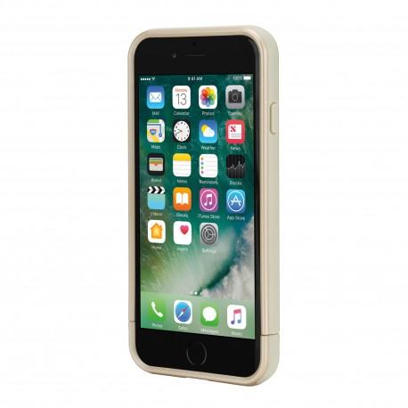 Чехол для iPhone 7 Incase Pro Slider Metallic Lavender