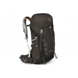 Osprey Talon 33 Black - M/L