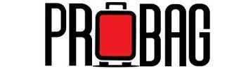 ProBag сумки / рюкзаки в Оплату частями / Оплату Частинами