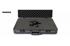 Magma Carry Lite DJ-Case