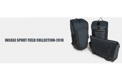 Incase Sport Field Collection